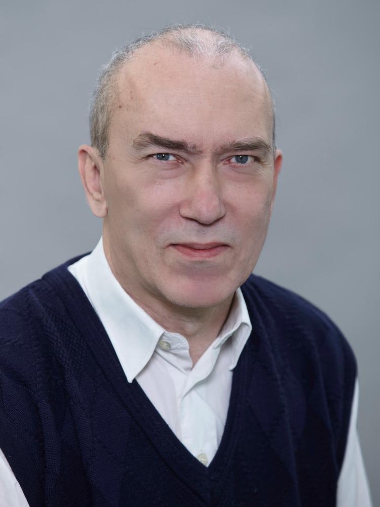 Richard Kolodziej